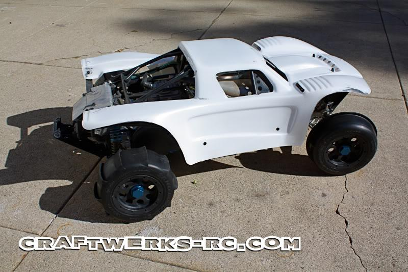 scorpion rc cars with 8886 Pro 60 Sand Car 2010 Hpi Baja 5t on Pn Racing Launches Its Aluminium Double Arms For The Mini Z Awd 1314 furthermore F 1208502 Mod54modlm also Showthread furthermore 80 3190 furthermore Self Leveling Vehicles.