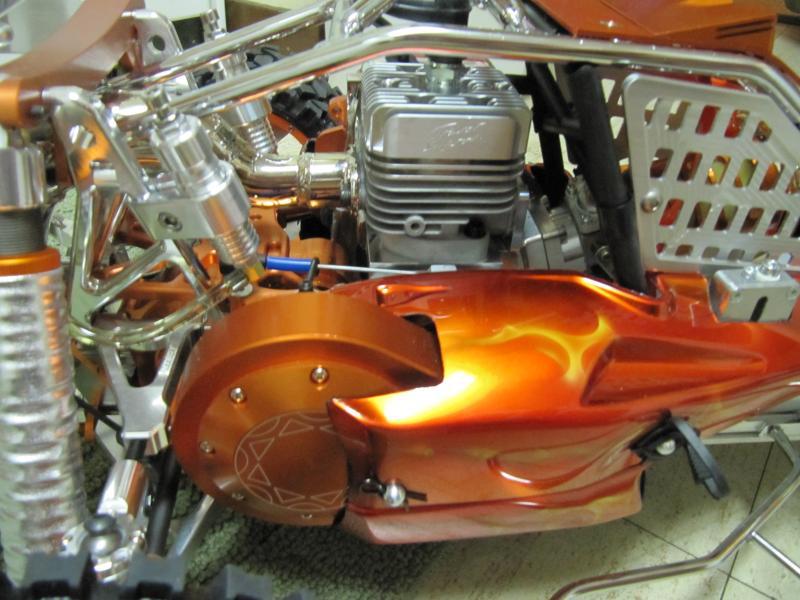 Diagram  Subaru Baja Engine Diagram Full Version Hd Quality Engine Diagram