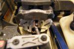 2011 Losi 5ive-T Drivetrain & Chassis