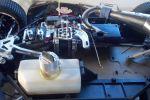 2012 losi 5ive-T Drivetrain & Chassis