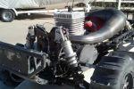 2013 HPI baja/Losi 5ive trophy truck Suspension
