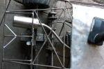 2017 Сам Homemade Drivetrain & Chassis